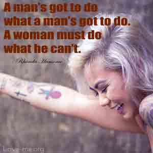 A-man's-got-to-do-what-a-man's-got-to-do.-A-woman-must-do-what-he-cant-quote-image