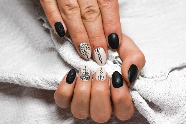 List of the best nail salons in the US - Love Me